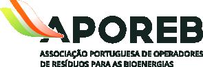 APOREB Logo